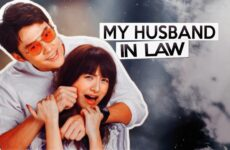 My Husband in Law